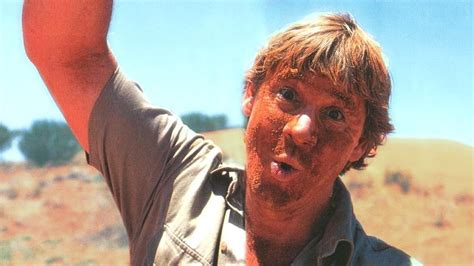 Steve Irwin Tribute - Wildest Things in the World - by