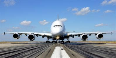 2008 Airbus A380 for Sale: Specs, Price   ASO
