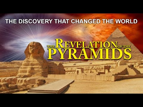 Dashur: The oldest pyramids in the world?Travel The Middle