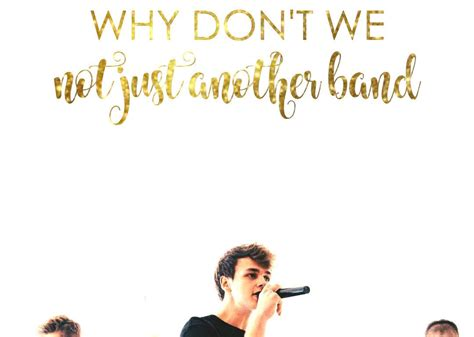 Why Dont We Be mobile wallpaper | HD Wallpapers , HD