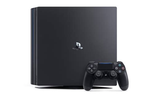 Best PS4 Black Friday 2016 deals – best prices on PS4 Pro
