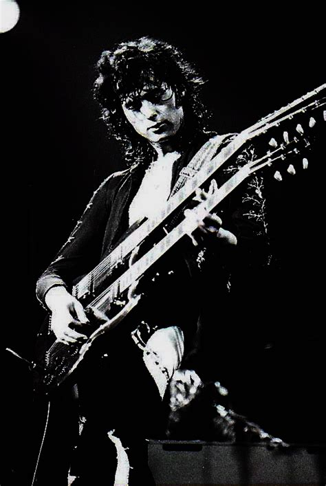 Jimmy Page Weight Height Ethnicity Hair Color Shoe Size