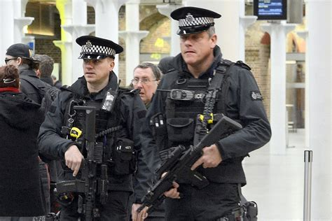 Paris terror attacks: more armed police brought in to