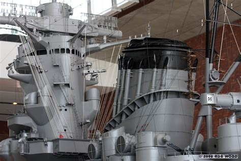 The Ship Model Forum • View topic - Calling all IJN Yamato