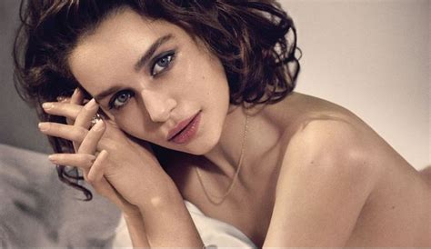 Top 10 Most Beautiful Actresses in The World 2018   World