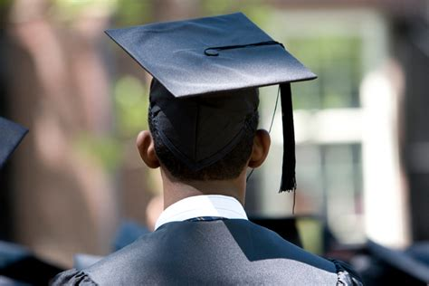Young, black and buried in debt: How for-profit colleges