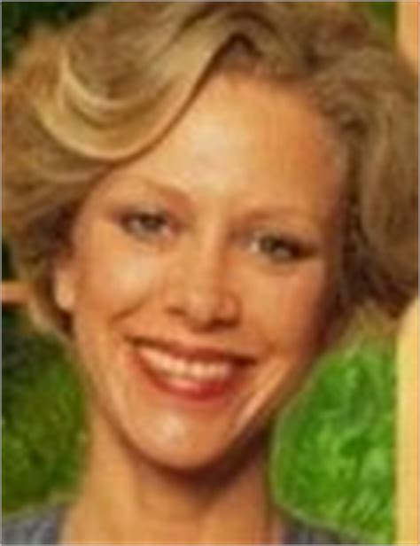 Who is Connie Booth dating? Connie Booth Boyfriend, Husband