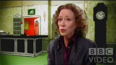 Connie Booth Videos, Latest Connie Booth Video Clips