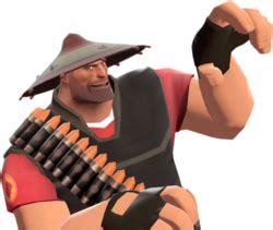 Storm Spirit's Jolly Hat - Official TF2 Wiki | Official