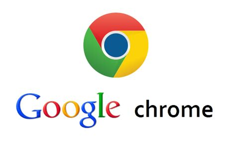 How to Download and Install Chrome 37 Beta for Android