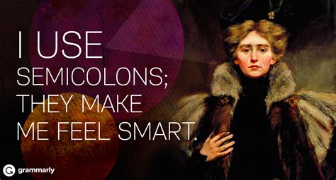 Semicolons: A Quick Guide How to Use a Semicolon   Grammarly
