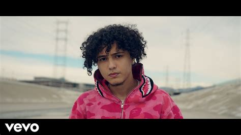 Jallow - Matilda (Official Music Video) - YouTube