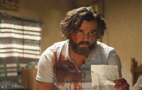 'Narcos': Go Behind The Scenes On The Pablo Escobar Death