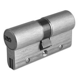 CISA Astral S Euro Double Cylinder - 60mm 30/30 (25/10/25