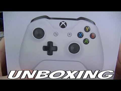 Xbox 360 Controller and Chatpad LED Mod - YouTube