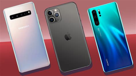 Top 5 Best Phones for PUBG Mobile in 2020 under Budget