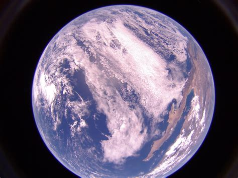 LightSail 2 Sail Deployment Scheduled for Tuesday   The