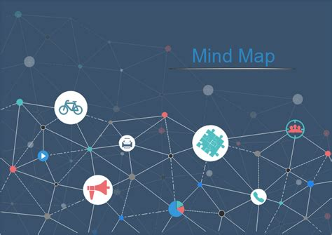 7 Tips to Make Professional Mind Maps - Mind Map Software