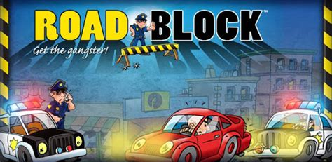 Roadblock by SmartGames for PC - Free Download & Install