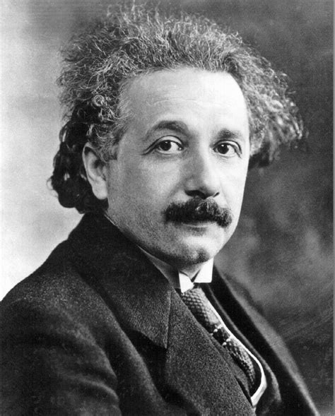 10 Most Popular Scientists Who Won Nobel Prize in Physics