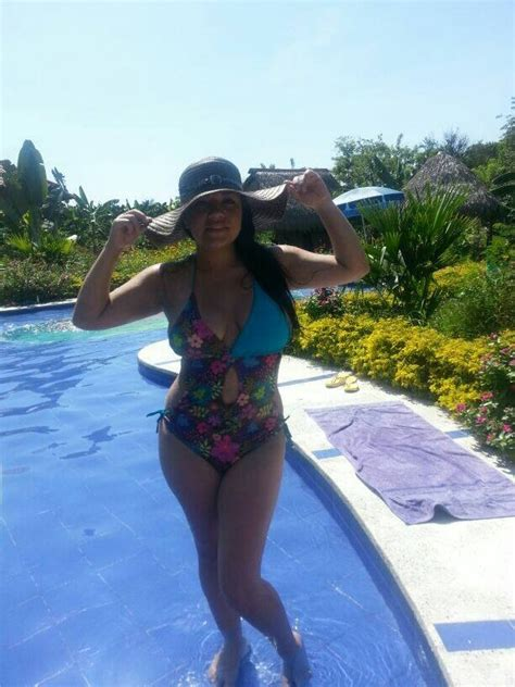 Colombian Women looking for a serious relationship