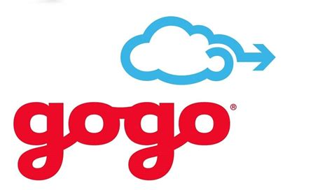 Gogo and ForeFlight Partner on In-Flight Connectivity