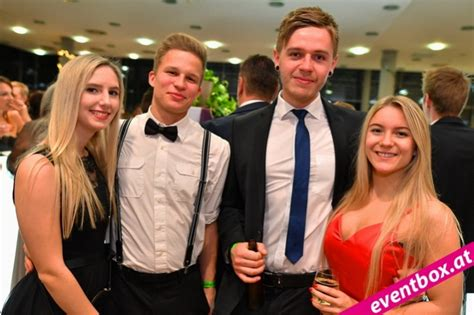 Fotos HLW Ball Wolfsberg 2018 - Once upon a time - eventbox