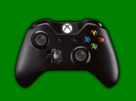 Grab an Xbox One Controller for as low as $44 (Amazon
