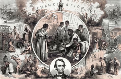 Finkelman Slavery, The Constitution, And The Origins Of