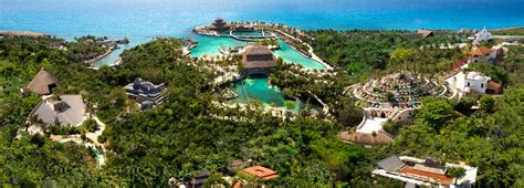 10 tours not to be missed in the Riviera Maya
