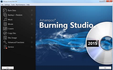 Top 10 Best DVD Burning Software to Burn a CD Easily [Free