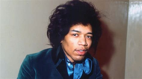 Two Out-of-Print Jimi Hendrix LPs to Be Reissued - Rolling