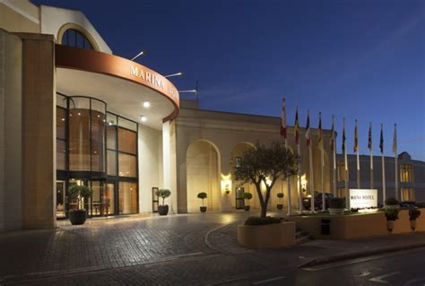 Malta paceville hotel | book your hotel in paceville online
