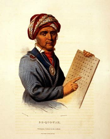 Cherokee Tribe Lesson for Kids: History & Facts | Study