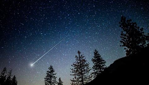 Geminids 2017: How to see New Zealand's best meteor shower
