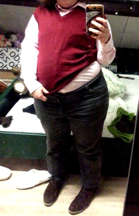male belly inflation | Tumblr